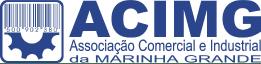 Associação Comercial e Industrial da Marinha Grande